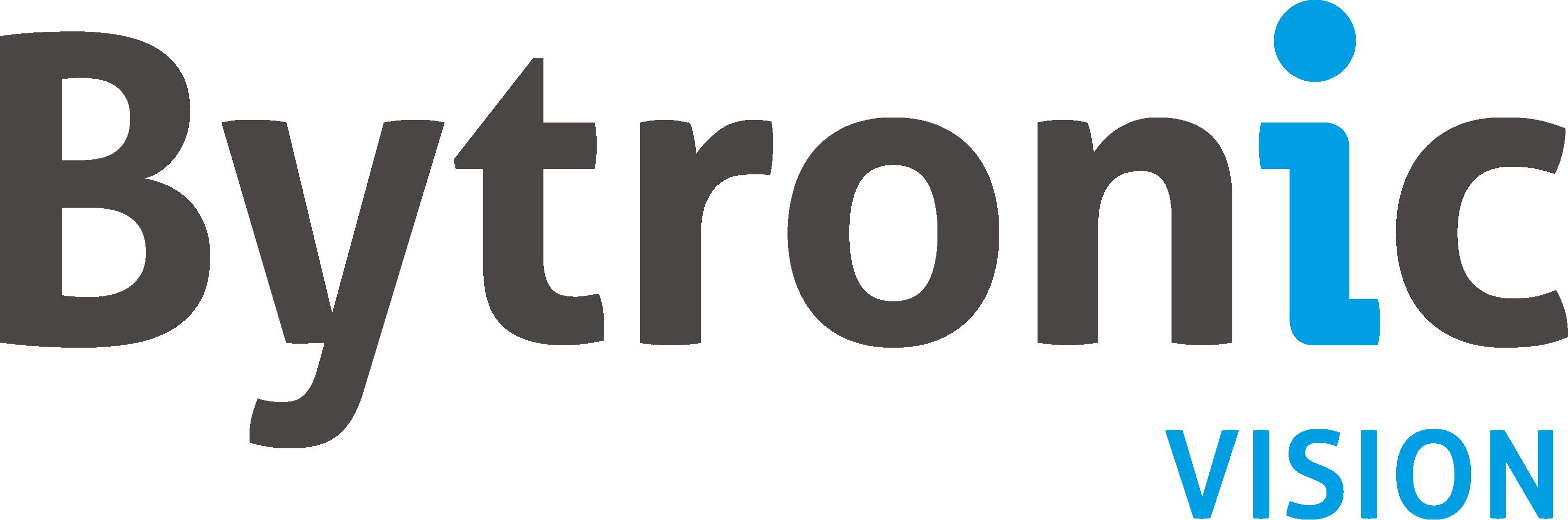 Bytronic