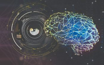 Five human operations you can now automate with vision inspection