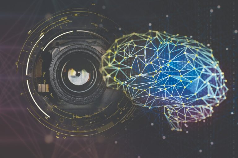 Deep Learning Bytronic