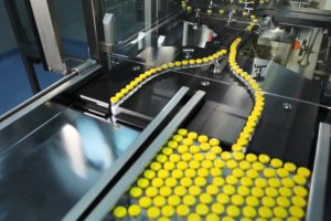Pharma Bytronic web