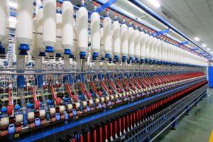 textiles Bytronic web