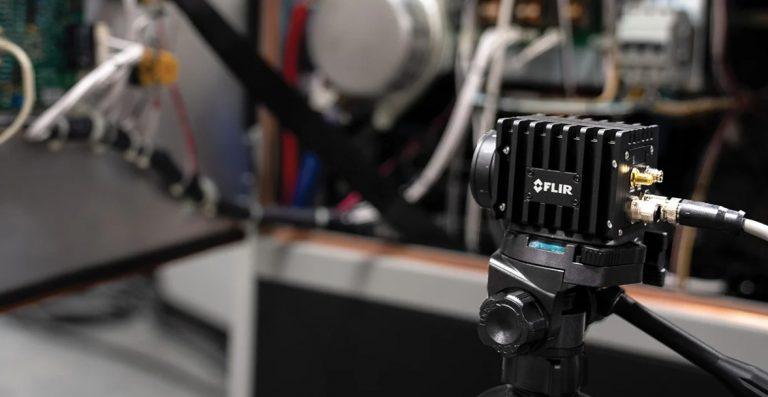 FLIR A50 A70