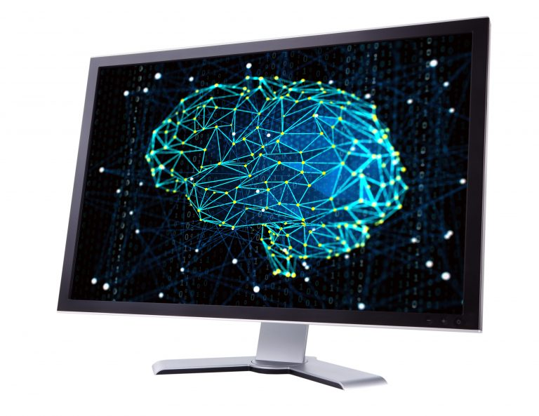 ViDi deep learning software